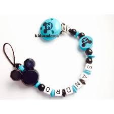 perle en bois pour attache tetine attache tétine personnalisée achat vente accessoires sucette