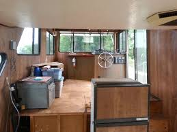 Houseboat Floor Plans by Holiday Mansion Houseboat Floor Plans Home Act