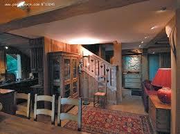 chambre d hote courchevel maisons d hôtes courchevel savoie gites courchevel de charme