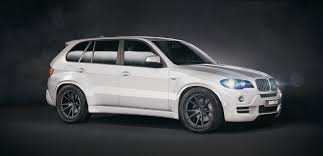bmw x5 issues forum the best famous bmw 2017