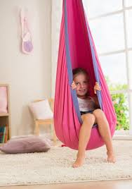 Hanging Chair For Kids 2017 New Kid Relaxing Swing Chair Indoor Outdoor Swing Chair