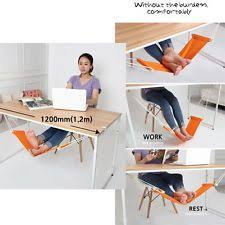 portable folding laptop desk computer drawing board table stand