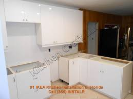 28 kitchen cabinets installers ikea kitchen installation kitchen cabinets installers ikea kitchen installation orlando florida s premier