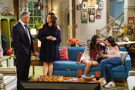 first look victoria justice guest stars on