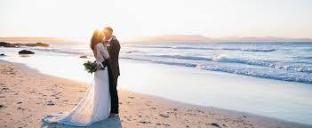 Wedding Photos Byron Bay Wedding Photography Figtree Wedding Photography