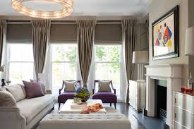 Most Expensive Interior Designer Taylor Howes Luxury Interior Design London