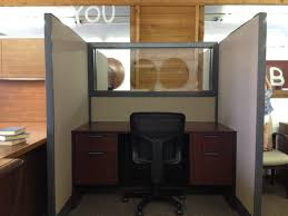 home office office furniture sets interior office design ideas