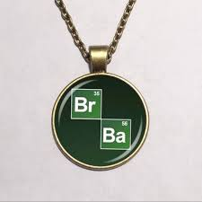 wholesale glass dome pendant new popular vintage breaking bad