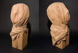 wood sculpture 10 astonishing wood sculptures by dan webb twistedsifter