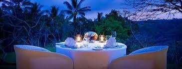 restaurants u0026 dining como shambhala estate