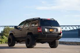 jeep cherokee accessories wj jeep 2017 car reviews and photo gallery speed billassure com