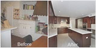 Decorating Before And After home decor awesome home decor before and after photos luxury