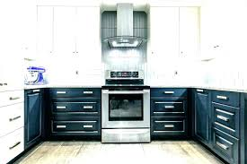 tarif meuble cuisine ikea cuisine ikea premier prix bon cuisine quip e ikea premier prix
