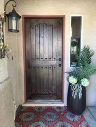 Wild West Home Decor Diy Door Hardware Front Door Hardware Home Home Decor Million