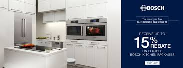 Home Design Outlet Center Miami by Home Kitchen Appliances Outlet Store In Los Angeles U2013 Warehouse
