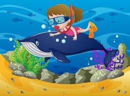 underwater vectors photos psd files free download