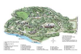 map of lake geneva wi map of covenant harbor covenant harbor covenant harbor