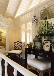 west indies home decor plantation west indies sort of love the idea of an open style caribbean house with
