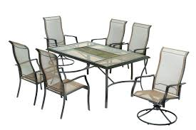 Martha Stewart Living Patio Furniture by Casual Living Worldwide Recalls Swivel Patio Chairs Due To Fall