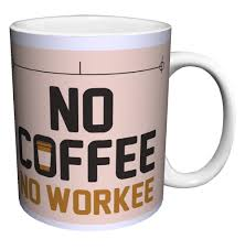 compare prices on humorous coffee mugs online shopping buy low