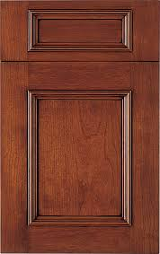 springfield recessed wood mode fine custom cabinetry