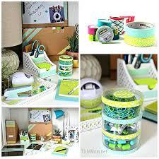 Decorative Desk Organizers Decorative Office Organizers Best The Office Organizer Images On