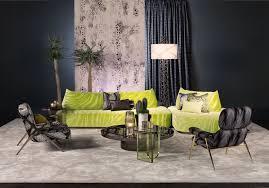 home interiors pictures roberto cavalli home interiors