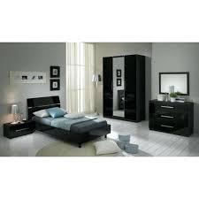 armoire chambre noir laqué armoire chambre noir laque armoire chambre laquee 86