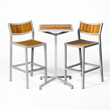 Dining Chair Outlet Furniture Jane Hamley Wells Cb2 Dining Chairs Jesper Office