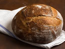 How To Use The Bread Machine Everything You Need To Know To Start Baking Awesome Bread