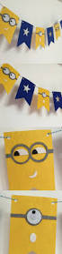 best 25 minions decorations ideas on pinterest minion party