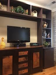 blog u2014 r c cabinets u0026 closets sonoma custom cabinetry and closets