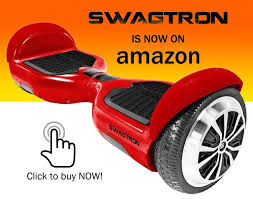 amazon black friday deals for skywalker board swagway swagtron is the one to buy check out this detailed