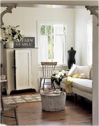 small country living room ideas living room design ideas