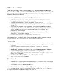 Ideas Collection Sample Internship Cover Collection Of Solutions Area Coordinator Cover Letter For Ideas