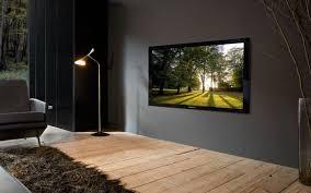contemporary living room contemporary living room interior hard wooden tiles flooring
