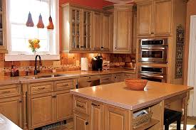 Kitchen Countertops Michigan by Kitchen Countertops Michigan U2013 Ujtr