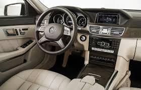 e class 2014 mercedes 2014 mercedes e class sedan and wagon preview j d power cars