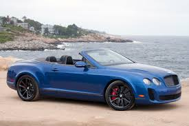 navy blue bentley forgiato wheels bentley continental gt 3 1 madwhips whips
