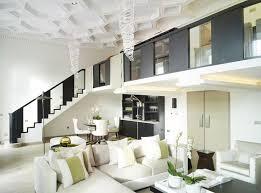 Best Kelly Hoppen Images On Pinterest Top Interior Designers - Top house interior design