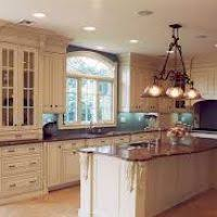small kitchen island designs ideas plans kitchen islands insurserviceonline