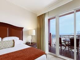 Clearwater Beach Hotels 2 Bedroom Suites Hyatt Regency Deluxe Guestroom 2 Queens Homeaway Clearwater