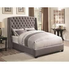 101 best master bedroom images on pinterest blush double