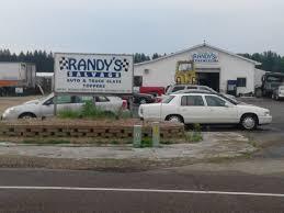 auto junkyard philadelphia randy u0027s auto salvage eau claire wi 54703 yp com