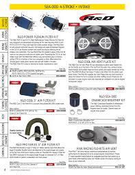 seadoo gtx 4 tec series specifications