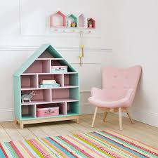 idee chambre bebe fille deco de chambre bebe fille dcoration de maison lit bb fille