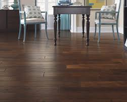 Hickory Laminate Flooring Windridge Mocha Hickory Mohawk Hardwood Rite Rug