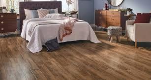 ezyclic applewood laminate flooring