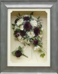 preserving wedding bouquet preserve my wedding bouquet flower preservation