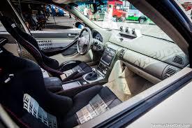 2003 Infiniti G35 Coupe Interior 2003 White Infiniti G35 Sedan Tuner Japanesesportcars Com